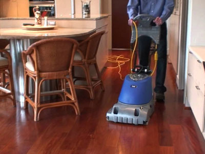Carpet Cleaners Long Island NY HARDWOOD FLOOR CLEANING